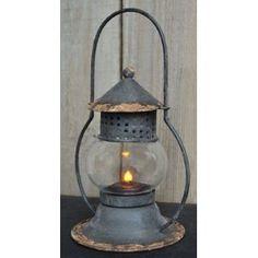 Old Lanterns, Antique Lanterns, Outdoor Hanging Lanterns, Rustic Lanterns, Antique Lamps, Vintage Lamps, Lantern Lamp, Candle Lamp, Horseshoe Art