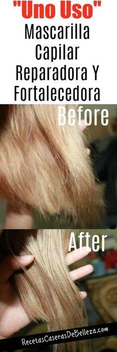 Best Beauty Tips, Beauty Care, Beauty Secrets, Beauty Hacks, Hair Beauty, Curly Hair Styles, Natural Hair Styles, Bella Beauty, Cabello Hair