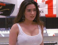 Elms lesbian movie love scenes