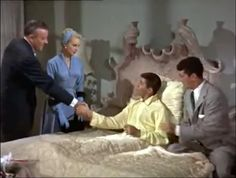 Living it Up [Dean Martin, Jerry Lewis] - Famous Clowns Famous Clowns, Jerry Lewis, Dean Martin, Friends Family, Classic, Movies, Painting, Derby, Films