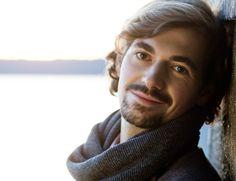 Singer Valer Sabadus with Concerto Köln Harbin, Summer Events, Baroque, Opera, Singer, In This Moment, Classic, Music, Crystal