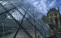 Viator Skip the Lines tour of the Louvre - $68.44 per person.