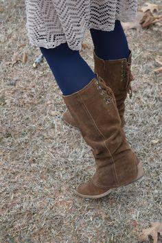 polishedpearlgirl.blogspot.com