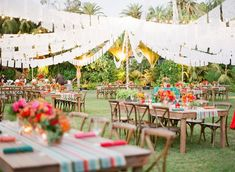 Don't Sweat Your Engagement Party—These 8 Ideas Make It a Snap Planning an engagement party? Jessica Levin shows you her favorite engagement party ideas to help you win at wedding season from the start. Don Beach Engagement Party, Backyard Engagement Parties, Engagement Party Planning, Engagement Party Decorations, Party Table Decorations, Wedding Engagement, Engagement Ideas, Backyard Parties, Engagement Photos