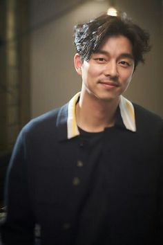 He win severals Awards as by lead Actors in Drama series & films Best Actor the suspect 2013 19th chunsa film arts awards & 2011 for film silence in 48th Baeksang awards