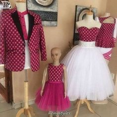 Check Out These Amazing african fashion 5098 African Dresses For Women, African Print Dresses, African Print Fashion, African Fashion Dresses, African Outfits, Africa Fashion, African Wedding Attire, African Attire, Xhosa Attire