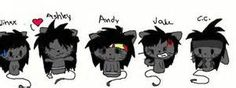 BVB Memes - Yahoo Search Results Yahoo Image Search Results