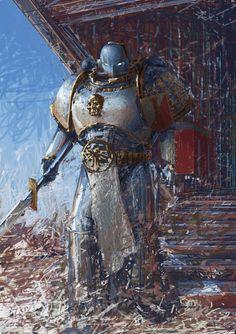 grey_knights hammk imperium portrait space_marines sword
