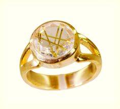 #kitapkurdu #hkig #gang_family #jualnyx #prima #bohojewelry #riyogems #jewellery #gemstone #handcrafted #metal #ring #rutilequartzcz #multi #mancrusheveryday #kalungmurah #kosmetikmurah #cutenecklace #iphone4s