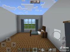 Minecraft House Plans, Minecraft Mansion, Easy Minecraft Houses, Minecraft House Tutorials, Minecraft Room, Minecraft Videos, Minecraft House Designs, Minecraft Decorations, Minecraft Blueprints