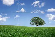 Hasil gambar untuk rule of third ON landscape PHOTOGRAPHY