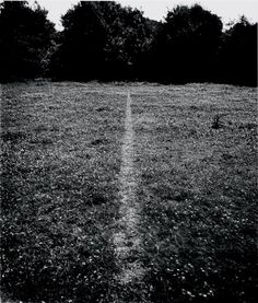 richard long - Cerca con Google