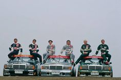 Mercedes Benz 190e, Ludwig, Maybach, F 1, Cars And Motorcycles, Grand Prix, Touring, Race Cars, Super Cars