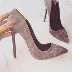 Imagem de shoes, fashion, and heels
