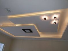 Astounding Useful Ideas: False Ceiling Hall Hallways simple false ceiling chandeliers.False Ceiling Design For Balcony simple false ceiling chandeliers.False Ceiling With Fan For Bedroom. Pop Design, Pop Ceiling Design, Layout Design, Ceiling Design Living Room, Bedroom False Ceiling Design, False Ceiling Living Room, Bedroom Ceiling, Living Room Designs, Living Rooms