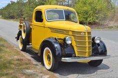 1940 International D-2 for sale #1892892 | Hemmings Motor News