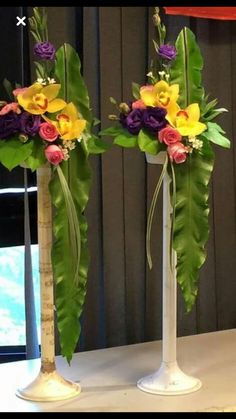 funeral ideas ideasFlowers arrangements funeral ideas ideas something pretty unique, but uses very few flowers 1 million+ Stunning Free Images to Use Anywhere Contemporary Flower Arrangements, Tropical Floral Arrangements, Creative Flower Arrangements, Flower Arrangement Designs, Church Flower Arrangements, Vase Arrangements, Beautiful Flower Arrangements, Floral Centerpieces, Beautiful Flowers
