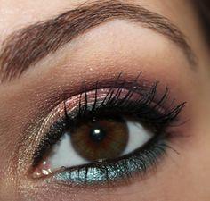Amuse Diamond Eyeshadow http://www.talasia.de/2013/09/14/amuse-diamond-eyeshadow-shopping-my-stash/