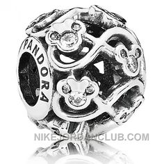 http://www.nikejordanclub.com/mickey-and-minnie-mouse-minnie-and-mickey-infinity-charm-by-disney-pandora-charms-cheap-to-buy.html MICKEY AND MINNIE MOUSE 'MINNIE AND MICKEY INFINITY' CHARM BY DISNEY PANDORA CHARMS CHEAP TO BUY Only $14.90 , Free Shipping!