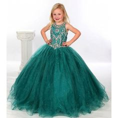 Child sizes 2-14 available in a wide variety of colors. Contact Second Hand Rose LLC for ordering information 269-414-4419