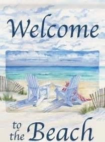 Image result for pictures of anything beachy