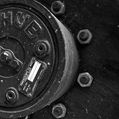 Hub Wheel Monochromatic Bnwphotography Bnw_maniac Black & White Monochrome Bnw_collection Black And White Monochrome_life Bnw_shot Bnw Photography Blackandwhite Photography Blackandwhitephotography HDR Nexus6 Bnw_captures
