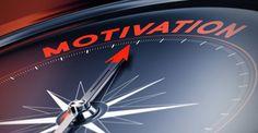 Der stärkste Antrieb, sich für etwas zu engagieren – ob im Job, Sport, Hobby, privat oder im sozialen Umfeld – ist der, der aus uns selbst kommt. Intrinsisch motiviert sind Menschen, die eine Sache mit Leidenschaft und Begeisterung verfolgen, einfach, …