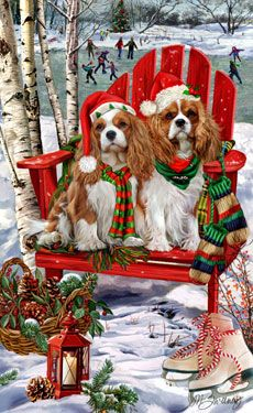 Corgi Christmas Holiday Cards are 8 x 5 and come in packages of 12 cards. One design per package. All designs include envelopes, your personal message, and choice of greeting. Christmas Animals, Christmas Dog, Christmas Holidays, Vintage Christmas Cards, Christmas Pictures, Holiday Cards, King Charles Spaniel, Cavalier King Charles, Lhasa Apso