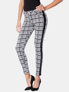 Shop at Ireland's largest online department store for all of the latest fashion, gadgets and homewear with FREE delivery and FREE returns on your orders. Jeans Dress, Motel, Latest Fashion, Capri Pants, Pajama Pants, Printed, Shopping, Tops, Dresses