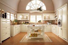 Kitchen Island, Kitchen Cabinets, Diy Kitchen, Rustic, Modern, Furniture, Home Decor, Vintage, Island Kitchen
