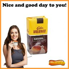 Hello in this link there is this product and others to discover