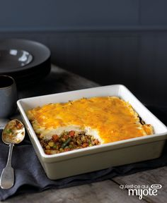 Great Recipes, Dinner Ideas and Quick & Easy Meals from Kraft Foods - Kraft Recipes Kraft Foods, Kraft Recipes, Pie Recipes, Casserole Recipes, Cooking Recipes, What's Cooking, Beef Casserole, Recipies, Reuben Casserole