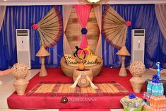 Strategy, tricks, and also overview beneficial to getting the very best result and coming up with the maximum usage of Wedding Planning Ideas Nigerian Traditional Wedding, Traditional Wedding Decor, Traditional Wedding Invitations, Wedding Invitations Online, India Wedding, Wedding Stage, Wedding Events, Quirky Wedding, Nautical Wedding