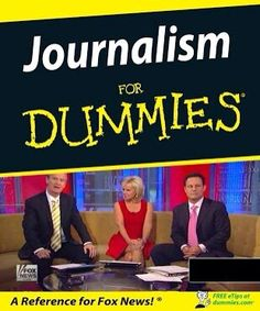 FOX NEWS Twitter / RCdeWinter: Published especially for ...