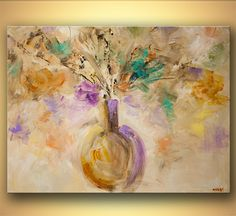 http://www.osnatfineart.com/painting/6717-flowers-in-my-vase