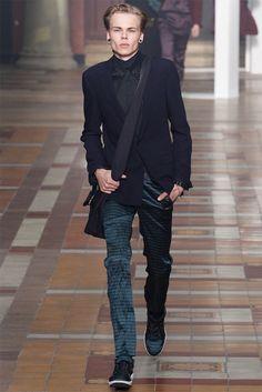 Lanvin-Men-2015-Spring-Summer-Collection-Paris-Fashion-Week-037