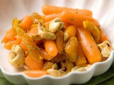 Carrots, Vegetables, Food, Party, Essen, Carrot, Vegetable Recipes, Parties, Meals