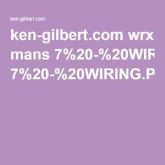 ken-gilbert.com wrx mans 7%20-%20WIRING.PDF