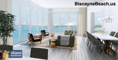 #Luxury #Waterfront #Condo in #Edgewater from $469,900 www.BiscayneBeach.us #RealEstate #Miami #Investment #DreamCondo