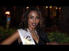 11 Belizean Beauties to Vie for Miss Belize