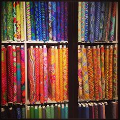 Liberty Fabrics Interior Paint Sprayer, Fabric Outlet, Pillow Fabric, Pillows, Painted Rug, Liberty Fabric, Fabulous Fabrics, Fabric Wallpaper, Haberdashery
