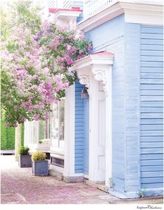 13 Beautiful Photos of Charleston's Historic Homes - Explore Charleston Blog Cute Chicken Coops, Porch Doors, Road Trip Usa, Low Country, Historic Homes, Travel Usa, Beautiful Homes, Outdoor Structures, Country