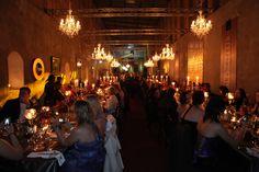 Chandeliers  www.eventsandtents.co.za