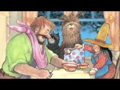 Gekke buren (digitaal prentenboek) Ending Story, What Day Is It, Steve Jobs, Youtube, Just For Fun, Humor, Books, Kids, Films