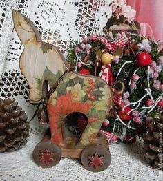 """Spódniczka dziecięca.  Targi Masters - ręcznie Donkey """"Ostrolistik"""".  Handmade."""