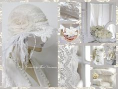 Collage at Home on Facebook...by Thea Veerman