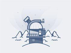 Gornergrat Observatory