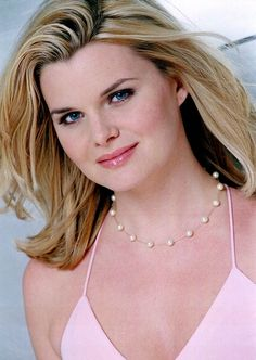 Heather Tom as Kelly on ABC's One Life to Live. Before that she was Victoria Newman on the CBS soap, The Young & the Restless, and now is on it's sister soap, The bold and the Beautiful, but as another character