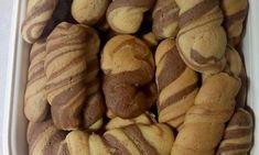 Αλμυρά κουλουράκια, σκέτη μούρλια !!!! - Χρυσές Συνταγές Sausage, Stuffed Mushrooms, Potatoes, Bread, Vegetables, Recipes, Food, Stuff Mushrooms, Sausages