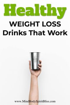 Here are 10 drinks that burn stomach fat. If you're trying to lose belly fat fast without dieting, these fat burning drinks, teas, are just what you need. With easy to make weight loss drink recipes, you'll be amazed at the effects simple ingredients like apple cider vinegar, ginger, can have on your health and your waist line! #weightlossdrinks #fatburningdrinks #detoxdrinks #flatbellydrinks#bellyfat   #health #healthyfood#healthyeating #mbsb